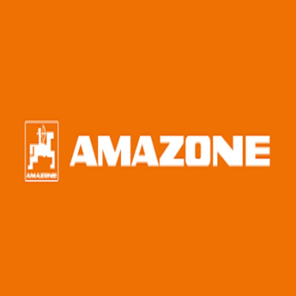 Amazone Technology Kft. Mosonmagyaróvár